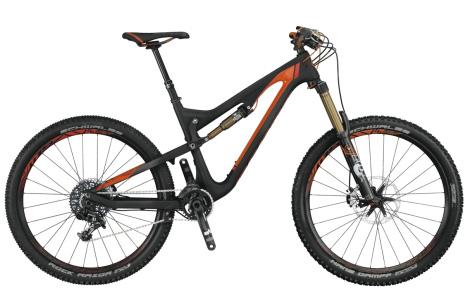 mountainbike online kaufen fahrrad bauer. Black Bedroom Furniture Sets. Home Design Ideas
